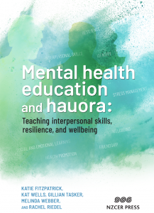 Mental-Health-and-Hauora